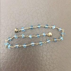 Jewelry - Dainty bracelet 🌸